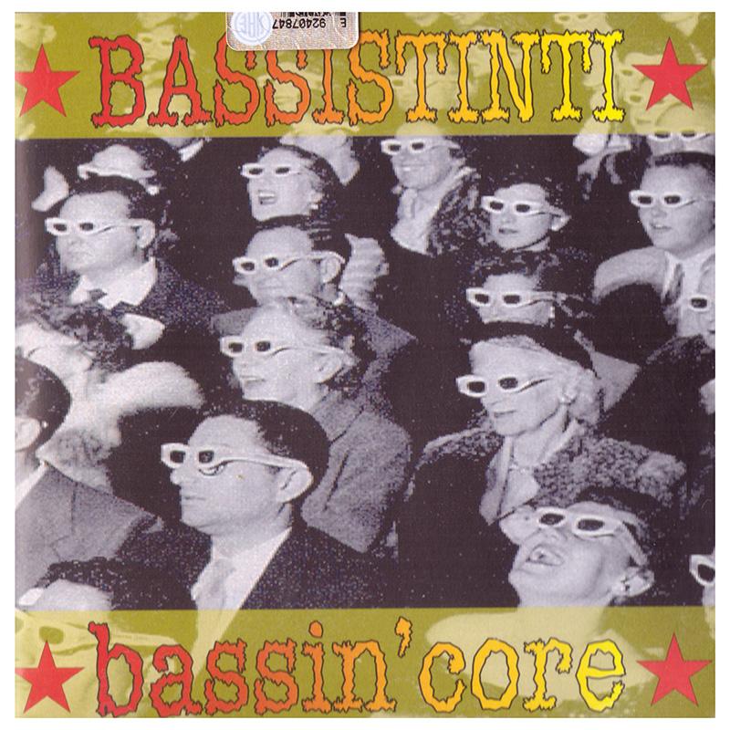 bassistinti_bassincore